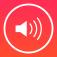 Imagem do aplicativo Novos Toques para iPhone iOS 8