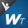 Imagem do aplicativo WayTaxi - Seu táxi online!