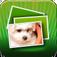 Imagem do aplicativo Pet Wallpaper