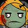 Imagem do aplicativo Make A Zombie 2