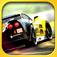 Imagem do aplicativo Real Racing 2