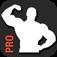 Imagem do aplicativo Fitness Point Pro – Diario de Treino e Musculação + Estatísticas Corporais + Apple Watch