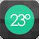 Imagem do aplicativo Tempo ...WOW! + Notícias!