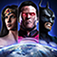 Imagem do aplicativo Injustice: Gods Among Us