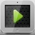 Imagem do aplicativo OPlayer HD