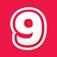 Imagem do aplicativo 9 Dígitos