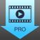 Imagem do aplicativo Downloader de Vídeo Pro - Downloads de Vídeo e Jogador Grátis