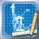 Imagem do aplicativo Blueprint 3D