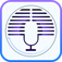 Imagem do aplicativo Voice Recognition – Recorder & Translator, Speak to Text
