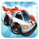 Imagem do aplicativo Mini Motor Racing