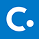 Imagem do aplicativo Concur - Travel, Receipts, Expense Reports