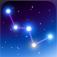 Imagem do aplicativo Sky Guide – Mapa estelar