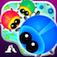Imagem do aplicativo Beetle Bounce